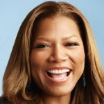 Foxx, Travolta, Will Smith Among Latifah's First Guests
