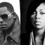 R. Kelly Hints at Doin' K. Michelle on the Streetz Morning Grind (Listen)
