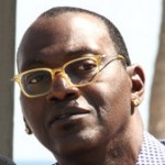Report: Randy Jackson Replacing Jimmy Iovine on 'Idol'