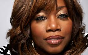 "Actress Regina Taylor (""The Unit,"" ''I'll Fly Away"") is 53 today"