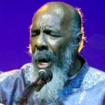 Richie Havens' Ashes Scattered at Woodstock Site