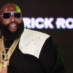 North Carolina Pastor Fired by Church Deacons for Attending Rick Ross Concert