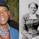 Boycott Russell Simmons(!) Over 'Harriet Tubman Sex Tape' Says Najee Ali