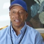 Russell Simmons Responds to 'Harriet Tubman Sex Tape' Controversy