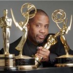 Robertson Treatment Syndicated Column (RTSC): Power Series Sound Engineer Russell Williams