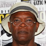 Samuel L. Jackson to Play Villain in 'The Secret Service'