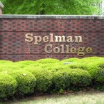 Twitter User Shares Story About Horrifying Rape at Spelman