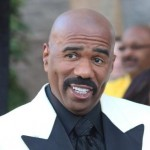 Steve Harvey's Ford Neighborhood Awards Show: A Recap of Winners Plus Pics