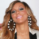 Essence Festival Lineup Grows with Tamar Braxton in the Mix