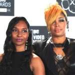 New Teaser for VH1's TLC Biopic 'CrazySexyCool' (Watch)