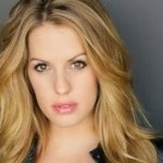 The Pulse of Entertainment: Tenille Houston Co-stars in Bret Ellis' 'The Canyons' in Theaters August 2