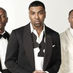 TGT's 'Three Kings' Debuts at No. 1 on R&B Chart