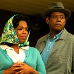 Black Churches Played Vital Role in 'Butler' Box Office Bonanza
