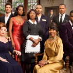 OWN's 'Haves and Have Nots' Scores New Ratings High