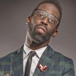 Tye Tribbett's 'Greater Than' Debuts at #1 on Billboard's Top Gospel Albums Chart