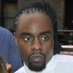 Rapper Wale Signs with William Morris Talent Agency