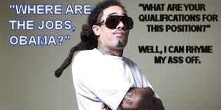 where r the jobs