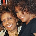 'Let Her Rest' – Cissy Houston's Response to Lifetime's Biopic on Daughter Whitney