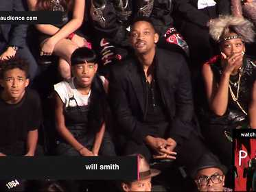 will-smith-and-his-kids