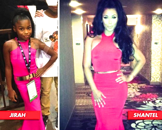 0916-mayweather-mistress-daughter-tmz-instagram-banners-3