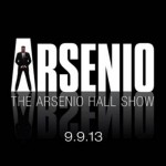 Arsenio Hall Returns to Late Night with Solid Ratings Monday