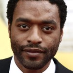 Idris, Chiwetel, Blair and LeBron on People's 'Sexist Man Alive' List