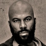 Common's Elam Demands Your Respect in 'Hell on Wheels'