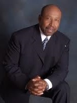 Pastor Edward L. Haygood