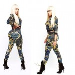 LOOK: Eh, Nicki Minaj's K-Mart Line … Not So Hott?