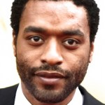 '12 Years a Slave's' Chewitel Ejiofor on his Tour of 'Black Savannah'