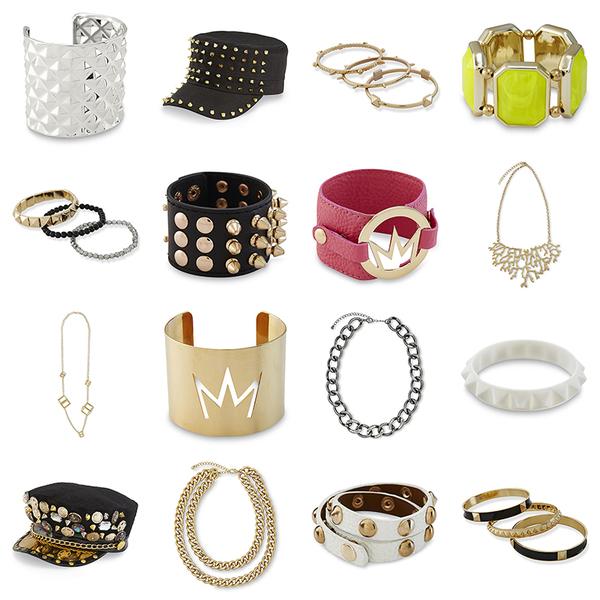 NickiMinaj-Accessories-Collection-Karencivil1