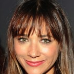 Rashida Jones Inks Deal for NBC Pilot 'A to Z'