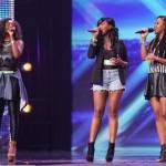 Marvin Gaye's 'Grandchildren' on 'X Factor?' Family Wants DNA Proof!
