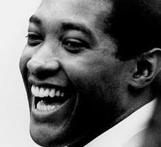 Sam Cooke and Civil Rights