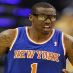 NY Knicks: Will Next Season Be A Requiem for Amar'e Stoudemire?