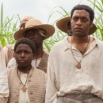 '12 Years A Slave' Dir. on Hanging Scene: Never 'Seen that on Film""