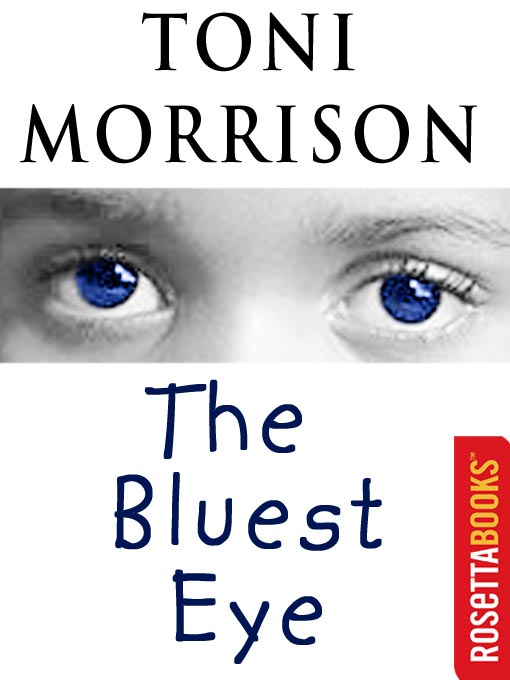 essay topics for the bluest eye by toni morrison write essay online essay topics for the bluest eye by toni morrison