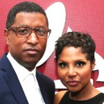 Toni Braxton, Babyface Join Broadway's 'After Midnight' Lineup