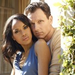 Tony Goldwyn's Thoughts on 'Scandal' Snitch: 'I Was So Shocked'
