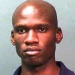 Navy Yard Shooter Aaron Alexis Would Not Have Gotten Much Help from the GOP