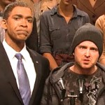 'SNL' Links Obamacare with 'Breaking Bad' (Watch)