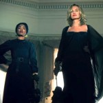 Angela Bassett in New 'American Horror Story' Teaser (Watch)
