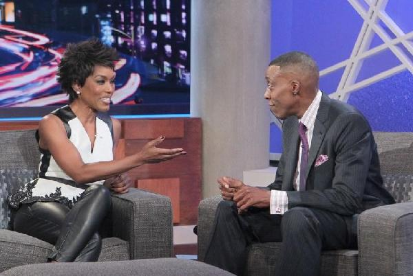 angela bassett & arsenio hall