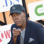 Arsenio Hall on Finding his Audience the 2nd Time Around (Watch/Listen)