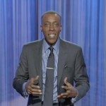 A Review of the All New 'Arsenio Hall Show'