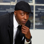 The Pulse of Entertainment: 'The Arsenio Hall Show' Premieres with Ice Cube, Chris Tucker, Nas