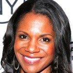 Audra McDonald Added to NBC's Live 'Sound of Music' Broadcast