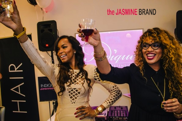 b-letoya-luckett-The-Indique-Hair-Atlanta-Boutique-Grand-Opening-the-jasmine-brand-595x394