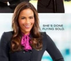 baggage claim (paula patton)