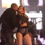 Jay Z, Beyonce Top Forbes' List of Highest Earning Celeb Couples